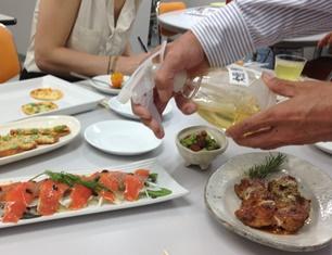 """""""SEN"""" azienda leader nel settore food a Fukuoka punta all'Italia"""