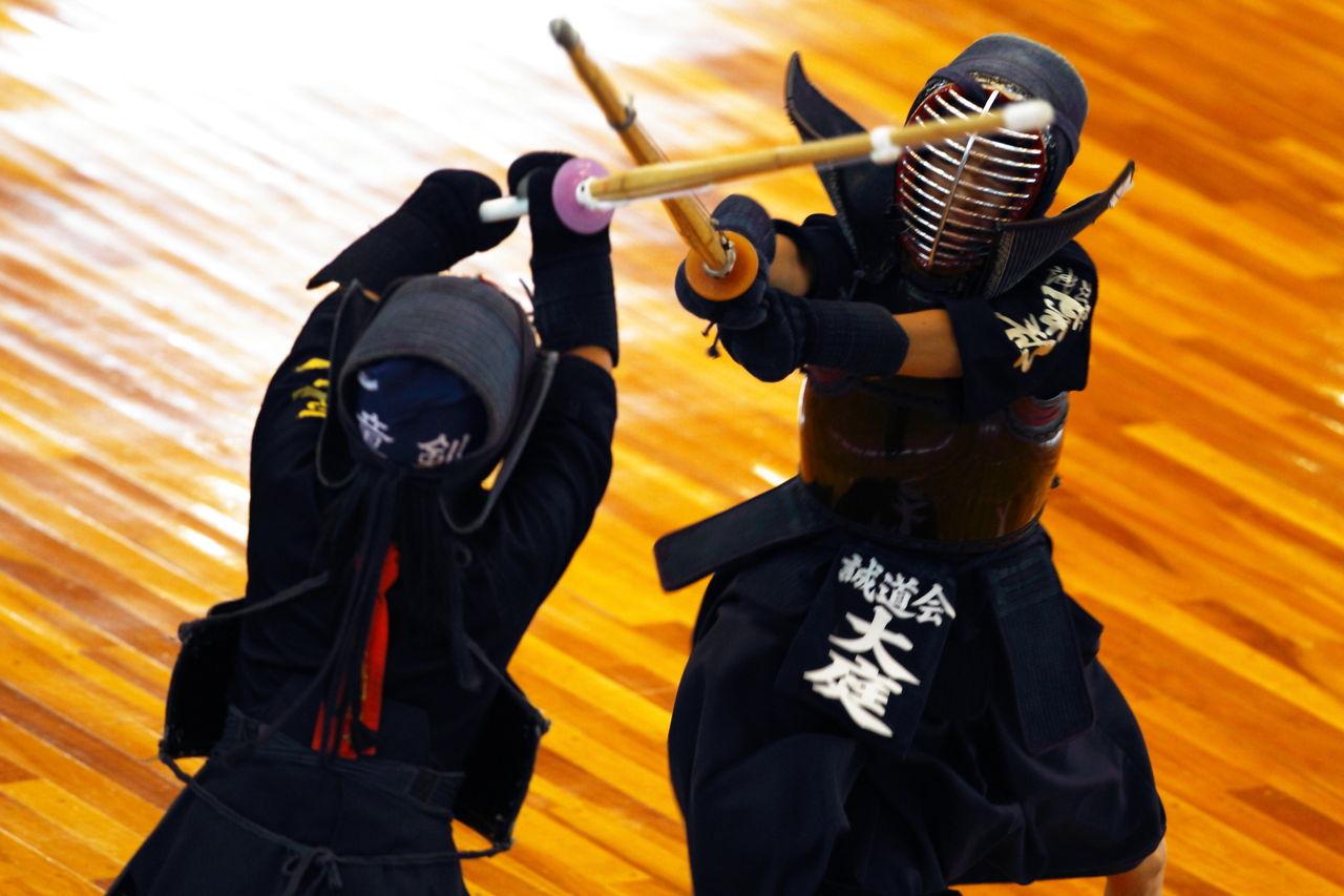 Lo sport in Giappone