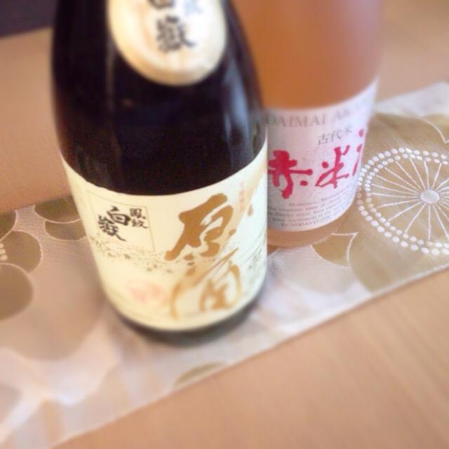 Non solo Sushi – Avete mai pensato di sostituire il vino con un buon sake?
