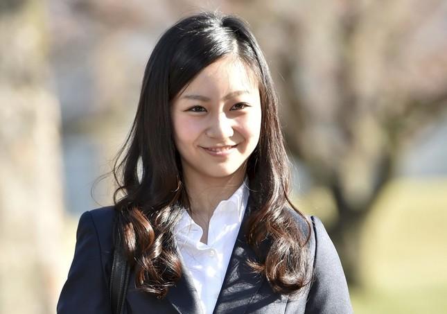 "La principessa ""Idol"" amata dai giovani giapponesi"