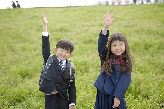 Il sistema scolastico in Giappone