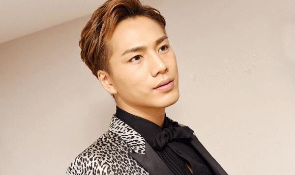 """Tendenze: i giovani giapponesi scelgono il look """"retro"""""""