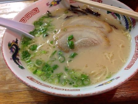 Le 10 cose che ti mancheranno del Giappone
