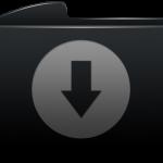 black-download