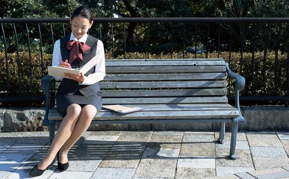 4 domande ai giapponesi sugli appuntamenti con ragazze straniere