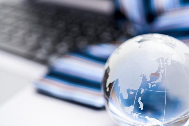 Agevolazioni fiscali in Giappone per PMI