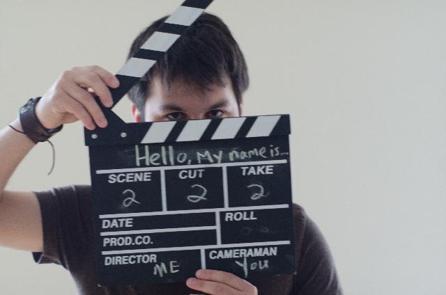 DI QUALI FILM D'ANIMAZIONE DELLO STUDIO GHIBLI SI VORREBBE VEDERE UN SEQUEL?