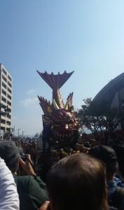 karatsu2015-05
