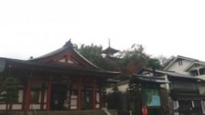 miyajima2015-04