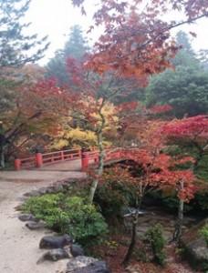 miyajima2015-09