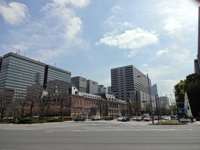 In Giappone è discussione aperta sulla pena di morte