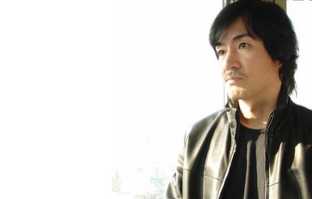 I 10 autori giapponesi contemporanei imperdibili(1) HIGASHINO KEIGO