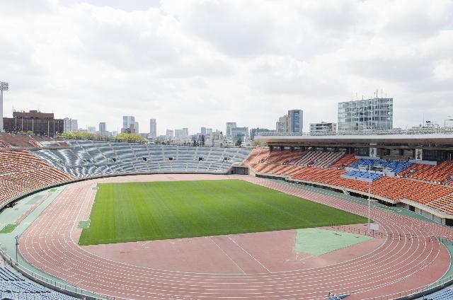 Olimpiadi 2020: previsioni positive per l'economia giapponese