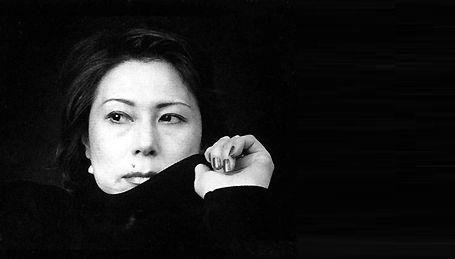 I 10 autori giapponesi contemporanei imperdibili(2) KIRINO NATSUO