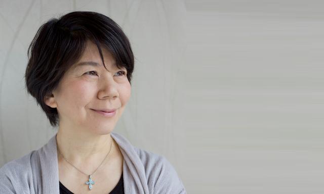 I 10 autori giapponesi contemporanei imperdibili (3) Taguchi Randy