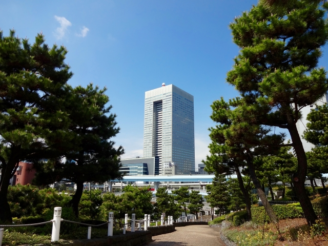 Giappone: chi sbaglia paga