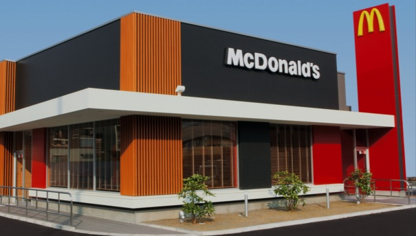 McDonald's Japan cerca acquirenti