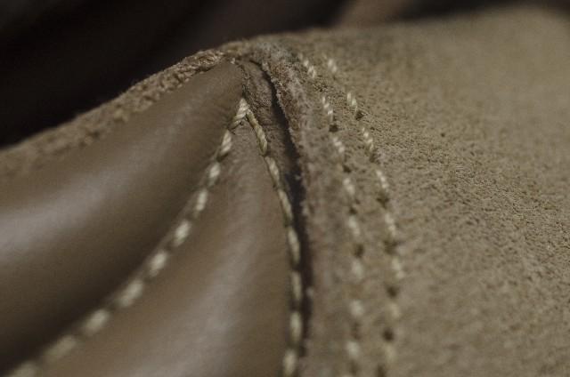 Export in Giappone: aumentano esportazioni di cuoio e pelli dall'italia
