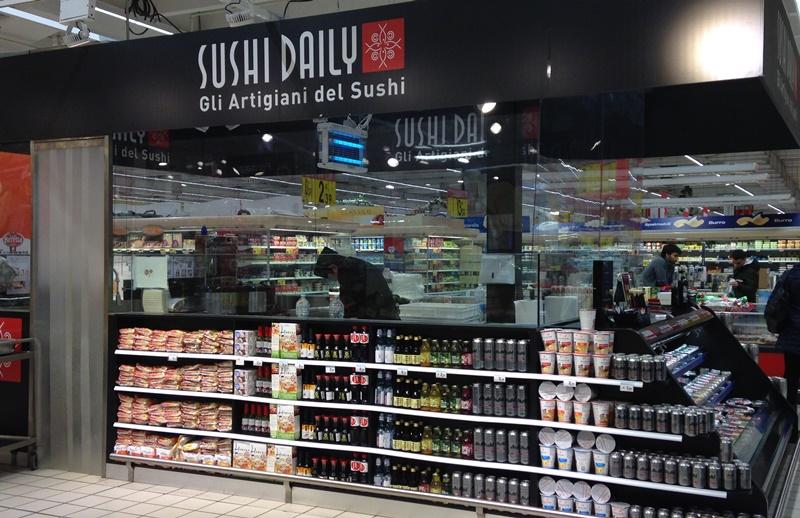 """Italia-Giappone: a Fukuoka PMI nel settore """"food"""" a confronto"""