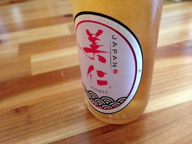 "Hikari Shuzo e il suo ""Japan Bijin"" – Fukuoka PMI"