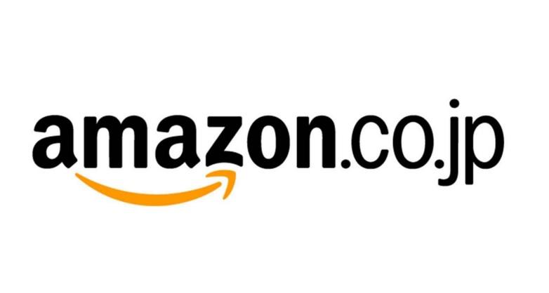 """Acquistare su """"Amazon.co.jp"""" : d'ora in poi sarà possibile"""