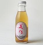 japan_bijin