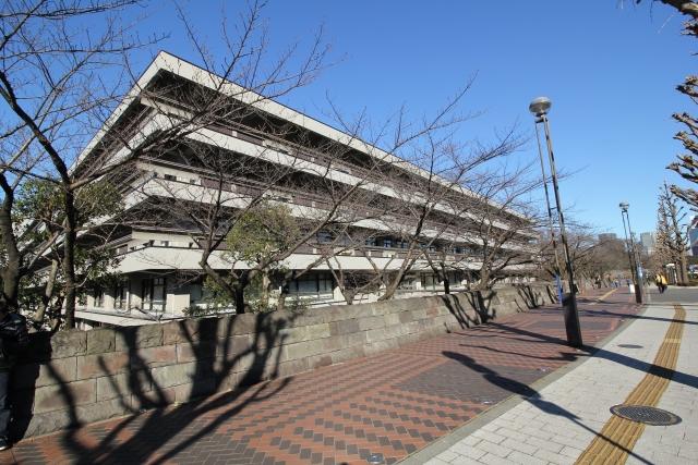 Manga National Center, il nuovo museo dedicato ai manga