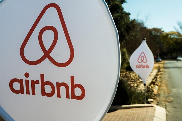 Alloggiare in Giappone: il servizio Airbnb