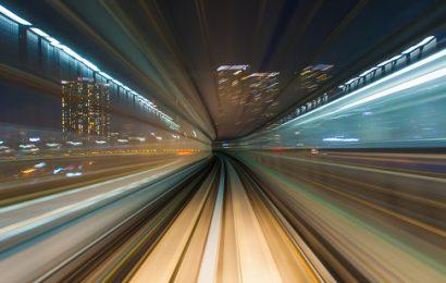 Viaggiare in Giappone: treni e metropolitane