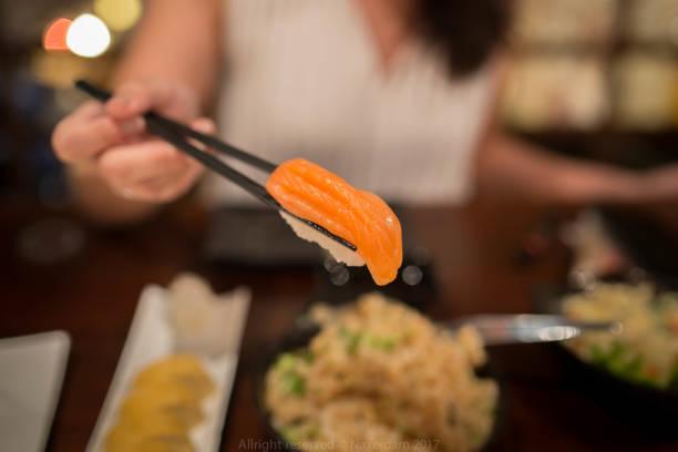 Il cibo in Giappone (1)