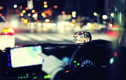 Nuove tariffe taxi