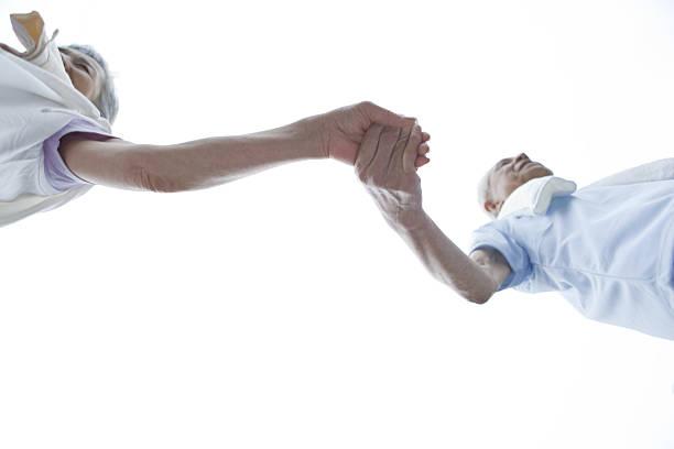 Giappone: come combattere la demenza senile