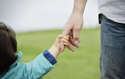 Famiglie straniere ospiteranno bambini vittime del terremoto