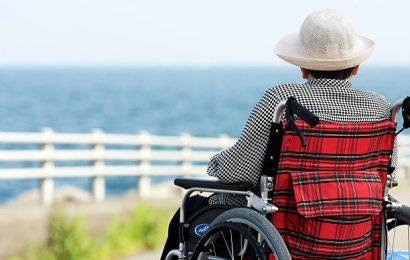 Giappone: crescono gli abusi contro le persone disabili sul posto di lavoro