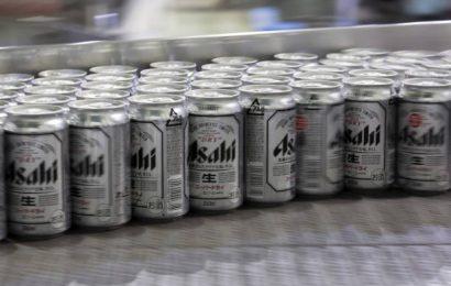 Asahi Factory Tours – visite in inglese con degustazione