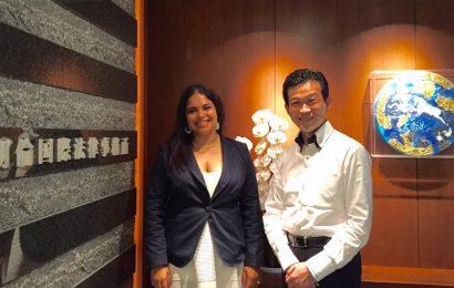 Ingresso nel mercato giapponese: intervista all'Avv. Masatoshi Tanaka