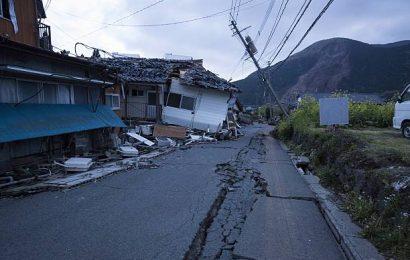 Giappone: in fase di studio un piano di revisione delle strade