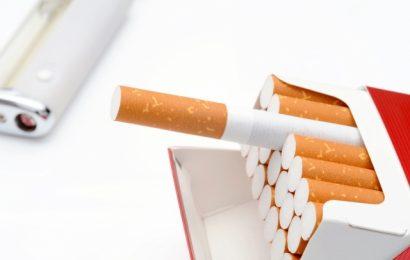 "Japan Tobacco predilige il tabacco ""made in Italy"""