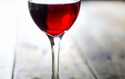 Il vino cileno in Giappone riscuote successo