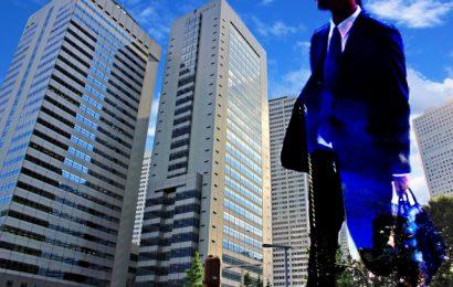 Giappone: il tasso di disoccupazione cresce al 3,1% nel mese di novembre