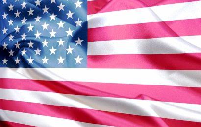 Trump conferma il ritiro degli USA dalla TPP