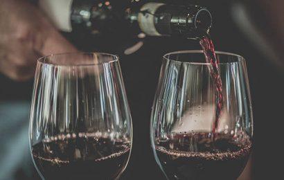 Giappone: una app pronta a smascherare i falsi vini