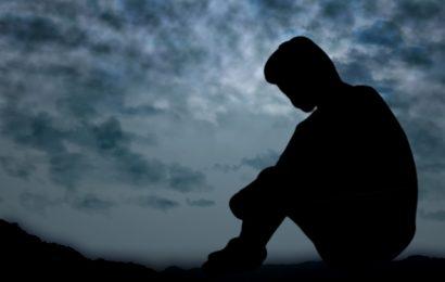 Giappone: diminuiscono i suicidi nel 2016