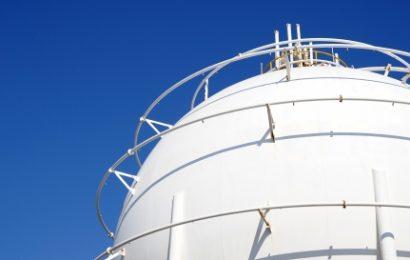 ll Giappone in cerca di canali alternativi per l'approvvigionamento di energia