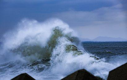 Giappone: pronunciata sentenza contro Governo e Tepco per il disastro del 2011