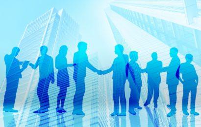 Giappone: all'orizzonte nuove partnership su digitale e navigazione