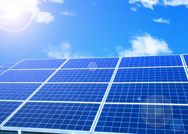 Giappone: incognite segnano il mercato delle rinnovabili e le nuove istallazioni di impianti fotovoltaici per i prossimi anni
