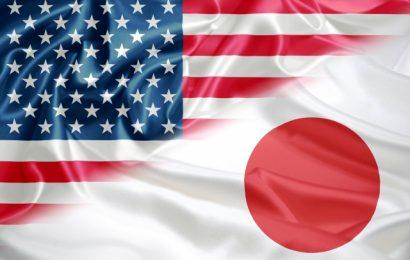 Il Giappone e la crisi coreana