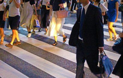 Giappone: continua la fase di stallo nei consumi