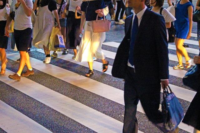 Giappone: un mercato in evoluzione